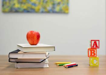 List Of Accredited Distance Learning Colleges In South Africa