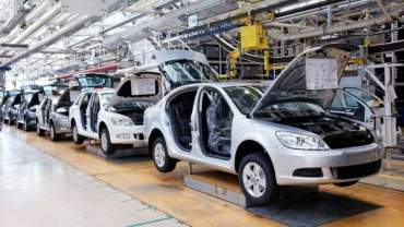 List Of Automotive Component Manufacturers In South Africa