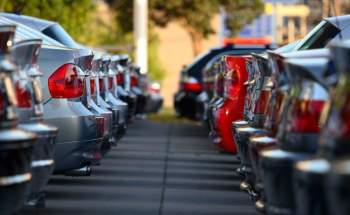 Car Dealerships In South Africa