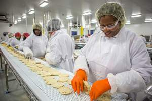 Food Manufacturing Companies In South Africa