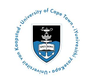 Requirements To Study Medicine At UCT