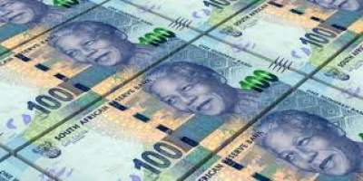 Types Of Bank Acounts In South Africa And Their Importance