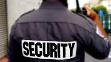Security Companies in Johannesburg